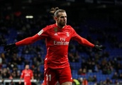 What a waste: Spurs fans slam Bale after agent comments