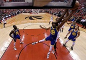 NBA notebook: Leonard headed for free agency