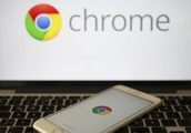 Google to remove Chrome's built-in XSS protection (XSS Auditor)