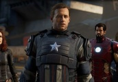 E3 2019: 'Marvel's Avengers' gameplay will make you forget you doubted it