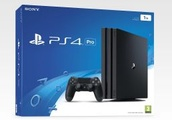Hurry! Grab a new PS4 Pro console for £289 while stocks last