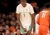 Philadelphia 76ers: Bol Bol is a risk worth taking at 24
