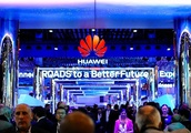 Rubio's proposal on Huawei patents outrageous, experts say
