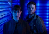 Frankly, 'Agents of S.H.I.E.L.D.'s FitzSimmons Separation Is Getting Rude