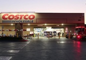 Shooting inside a Costco store kills one and leaves two injured in California