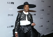 'Pose' Perfection: Billy Porter Can't Believe Being A Man Who Wears Dresses Is Still An Issue