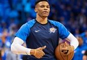 Fresh Russell Westbrook NBA Trade Rumors Knicks Celtics Lakers