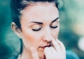 10 Breathing Exercises That Give You More Energy (In 10 Minutes Or Less)