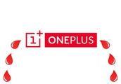 OnePlus leaked user emails through 'Shot On OnePlus' photo sharing app