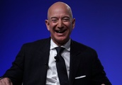 Amazon shuts down its social network that you forgot existed anyway