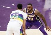 NBA Trade Grades: Lakers score Anthony Davis in blockbuster deal