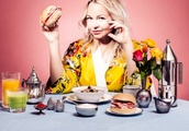 Breakfast taste test: The best smoothies and juices, mueslis and bacon butties