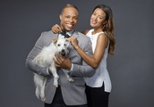 These Two TV Stars Are Making Their Hallmark Channel Debut