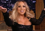 Woman asks for Mariah Carey birthday cake - but what she gets is priceless