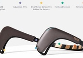 Muse 2: The gadget that can read your mind (yes, really)