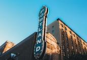 Pop Culture Passport: Experiencing beautiful Portland, Oregon