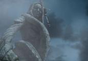 Skyrim's best religion mod receives overhaul, adding new gods and divine visions