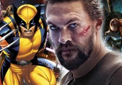 Jason Momoa Is Down to Play Wolverine in the MCU, But Can He Even Do That?