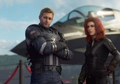 First Gameplay Footage For Marvel's Avengers Officially Released