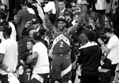 Chicago Bulls: Are the Kawhi Leonard-Michael Jordan comparisons reasonable?