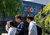 Genius Accuses Google of Lifting Lyrics