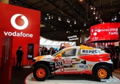 Experts back commercialization of Vodafone's 5G network with Huawei as main supplier