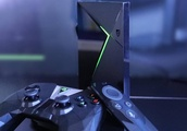 NVIDIA SHIELD Android TV is getting a slight but overdue refresh
