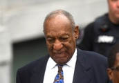'Hey, Hey, Hey... It's America's Dad:' Bill Cosby sends out bizarre Father's Day tweet