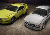 BMW M Considering Standalone Models To Fight Mercedes-AMG