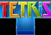 Tetris creator slams the square piece: