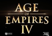 Spencer: Age of Empires IV Is Making Good Progress, We'll Talk About It Later This Year; Relic Has