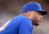 Mets: Robinson Cano is worse than