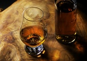 Does Whiskey Age In The Bottle? Here's Why You Might Want To Drink It Sooner Rather Than Later