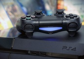 Walmarts discounts the Sony PS4 DualShock 4 Controller with a sweet $20 discount