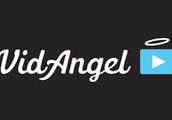 VidAngel Vows To Appeal $62.4 Million Judgment For Pirating Movies