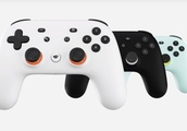 Stadia Pro Buddy Pass Delivery Could Be Six Months After Launch