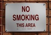 Smoking kills 9,000 Jordanians die every year