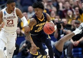 Pelicans' new draft plan could allow Ja Morant to fall to Knicks