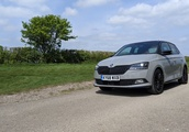 Long-term report: We say goodbye to our Skoda Fabia - but is it a fond farewell?