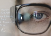 Focals by North Review: The future is (almost) here