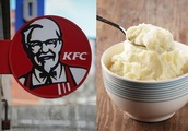 KFC is now selling mashed potato - as well as two other game-changing new sides