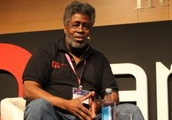 Cyberpunk creator Mike Pondsmith defends 2077 from post-E3 criticism
