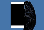 What Your iPhone May Be Telling Mysterious Companies About You Without Your Permission