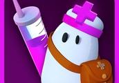 Revolutionary Mobile Game Antidote Helps Spread Vaccine Awareness