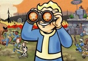 The Fallout 76 Legendary bug in the latest patch will be addressed in a rapid hotfix, Bethesda says