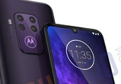 Motorola One Pro could be the Android One phone to beat this year