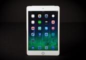 Apple offers big discounts on refurbished iPad Mini 4 and iPad Pro 10.5-inch