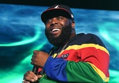 Killer Mike Says Rappers Should Get More Credit For Recent Weed Decriminalization