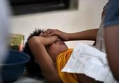 'Circumcision season': Philippine rite puts boys under pressure