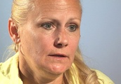 Pamela Smart Says Decision To Reject Petition For Parole Hearing Is 'Completely Unfair'